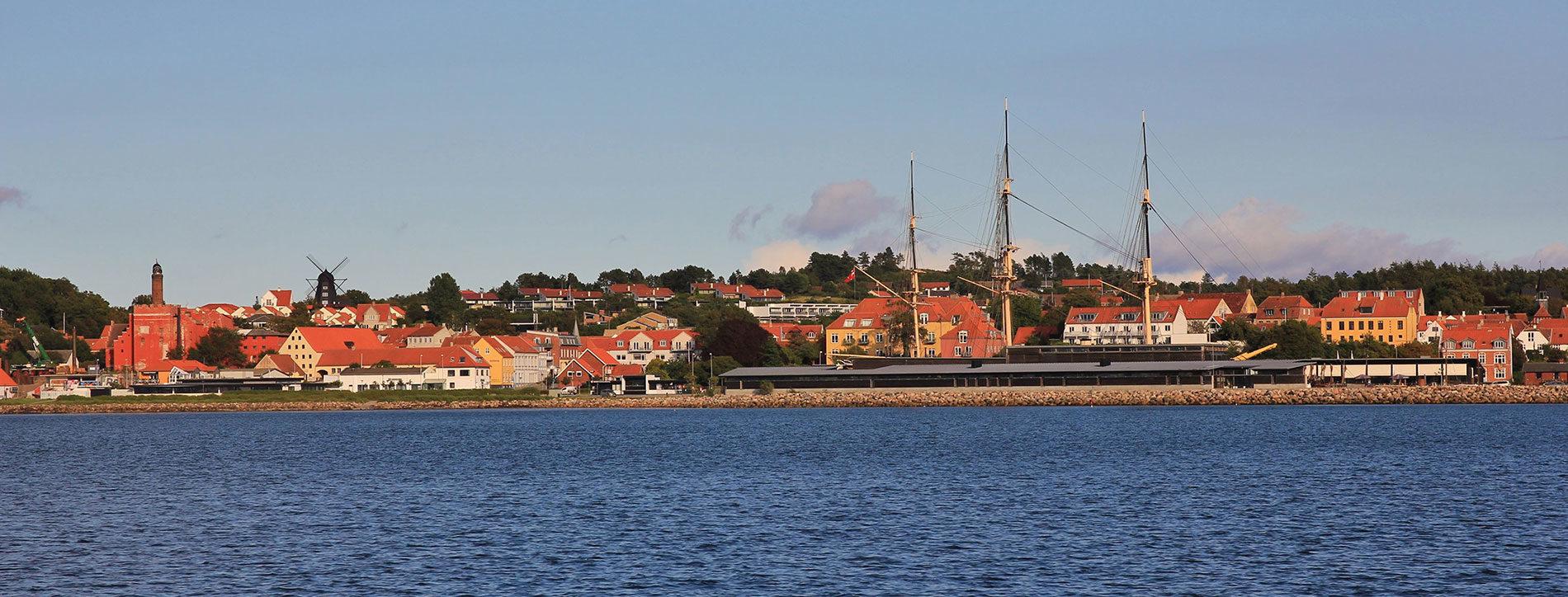 swinger jylland amatør porno dansk